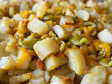 potatoes photo 3.jpg