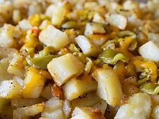 potatoes photo 3.jpg