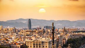 Los restaurantes top primavera 2021 Barcelona