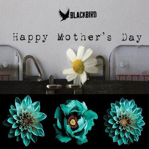 Mother's Day 2021 v2.jpg