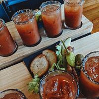 Bloody Mary Flights.jpg