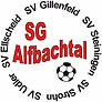 SG-Alfbachtal_styx_ws-365x365.png