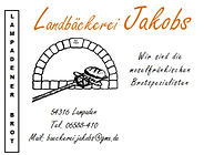 Jakobs.png