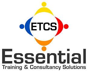 Essential TCS Logo (JPEG)[29].jpg