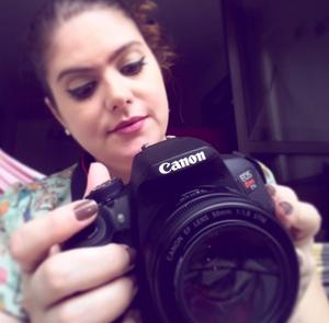 fotografia-canon-blog-issoqueeamiga-zeniaguedes