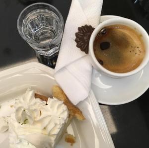 cafe-blog-issoqueeamiga-zeniaguedes-horafeliz