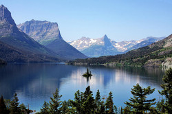 st-mary-lake--glacier-national-park-mt-christine-till--ct-graphics