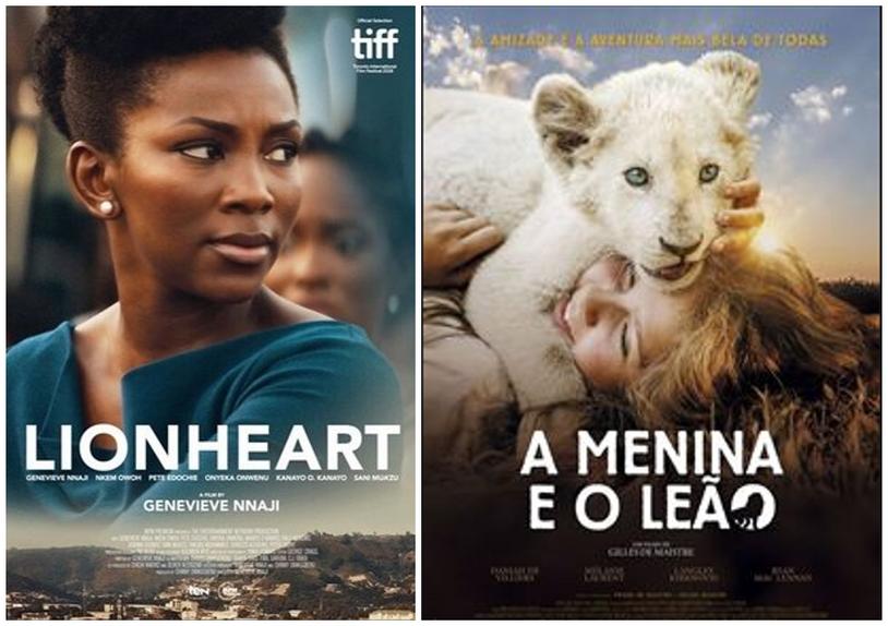 Filmes e séries   Janeiro
