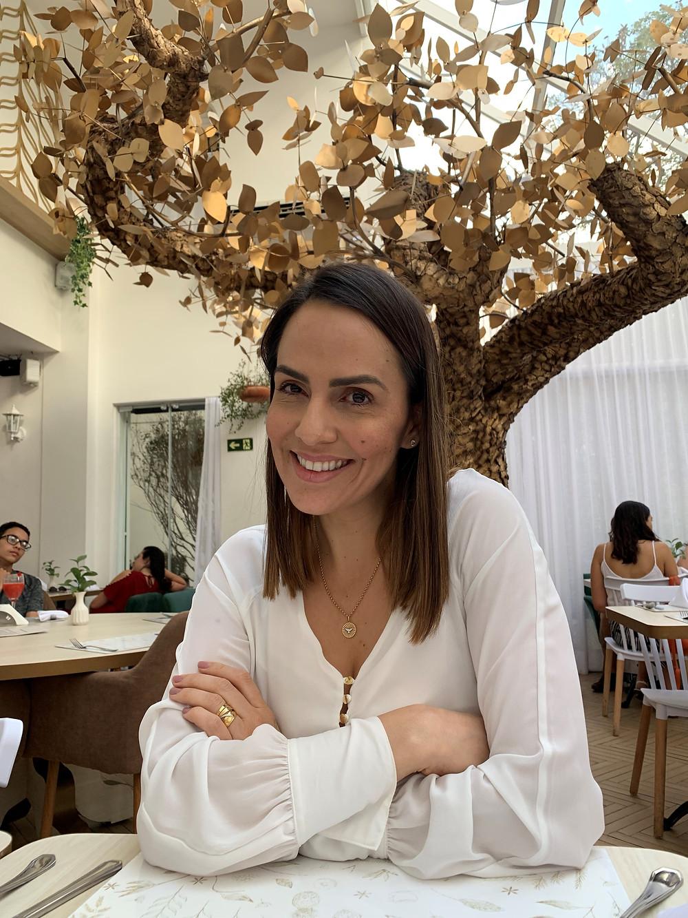 Vert Café Brasília