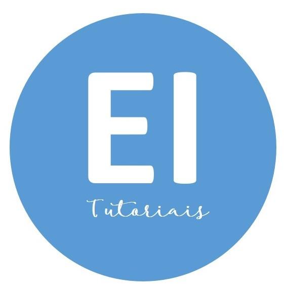 Novo projeto | Blog Epi Info Tutoriais
