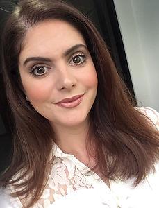 Zenia Guedes | Brasil | Epi Info Tutoriais