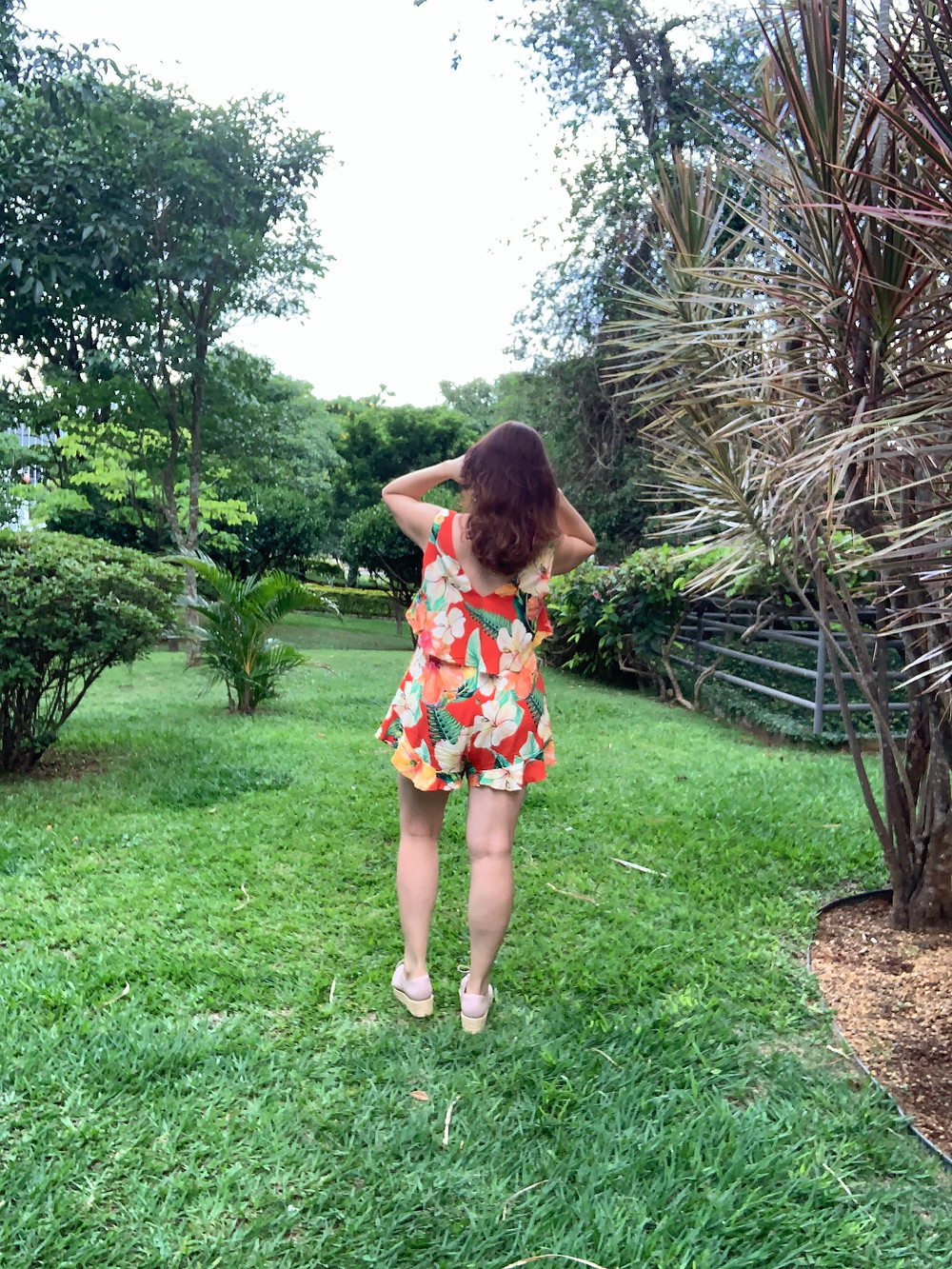 Macaquinhos   Verão 2019 Zênia Guedes