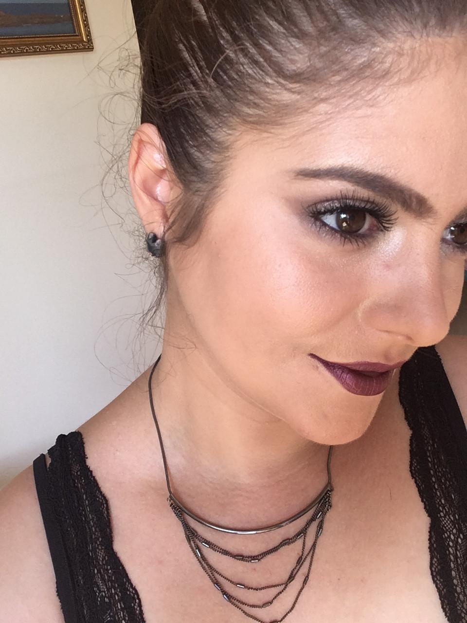 inspiração-maquiagem-bruna-marquezine-premio-geração-glamour