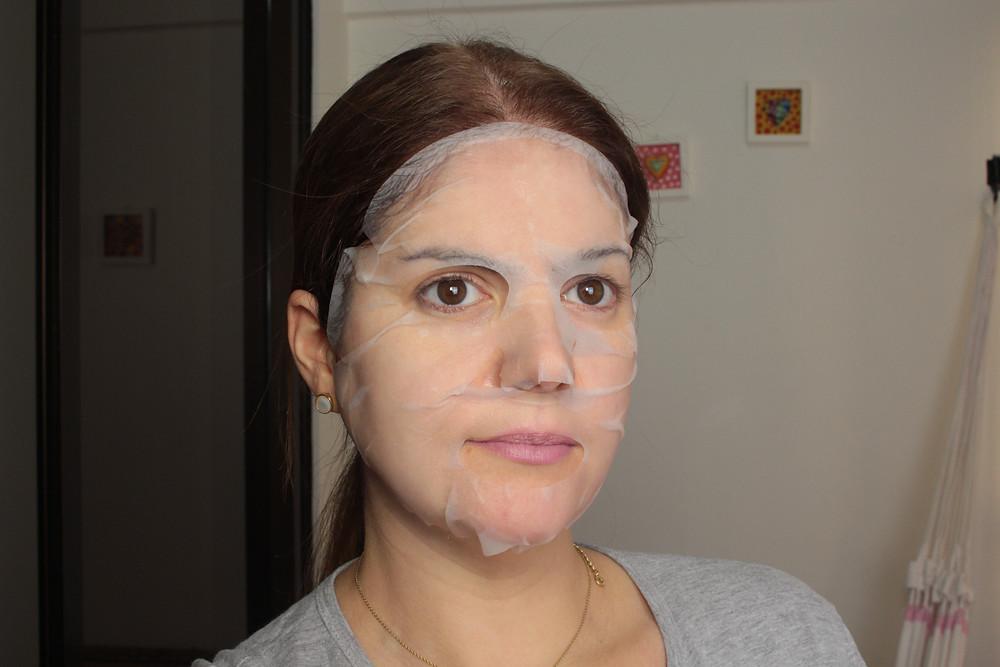 Resenha-mascara-roma-tonymoly-blog-issoqueeamiga-zeniaguedes (4)