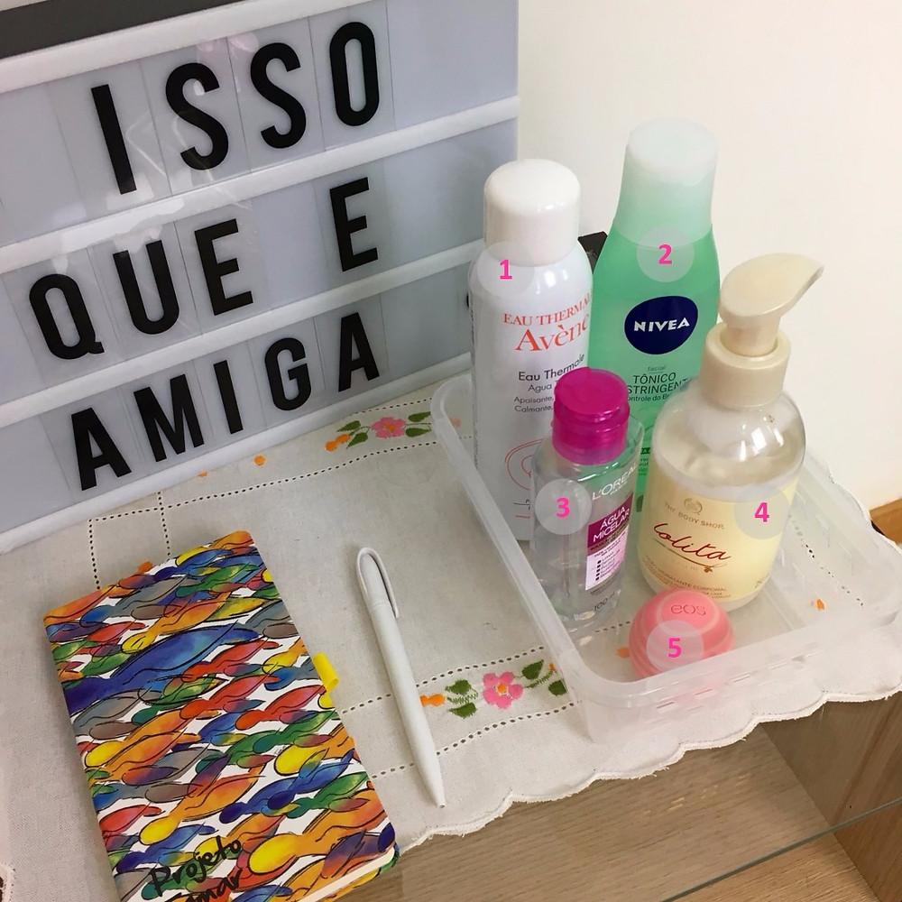 top5_produtos_beleza_setembro_blog_issoqueeamiga_zeniaguedes