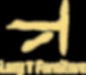Lazy T Logo.png