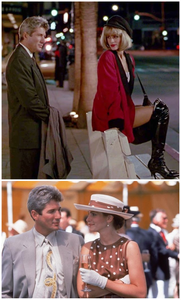 Uma Linda Mulher [Pretty Woman] - 1990