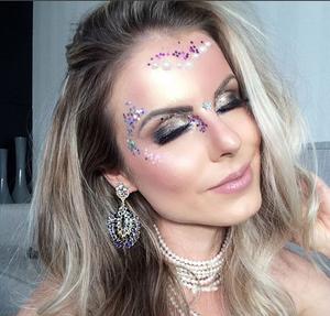 carnaval-makeup-lucianamontinni-modelo-bh
