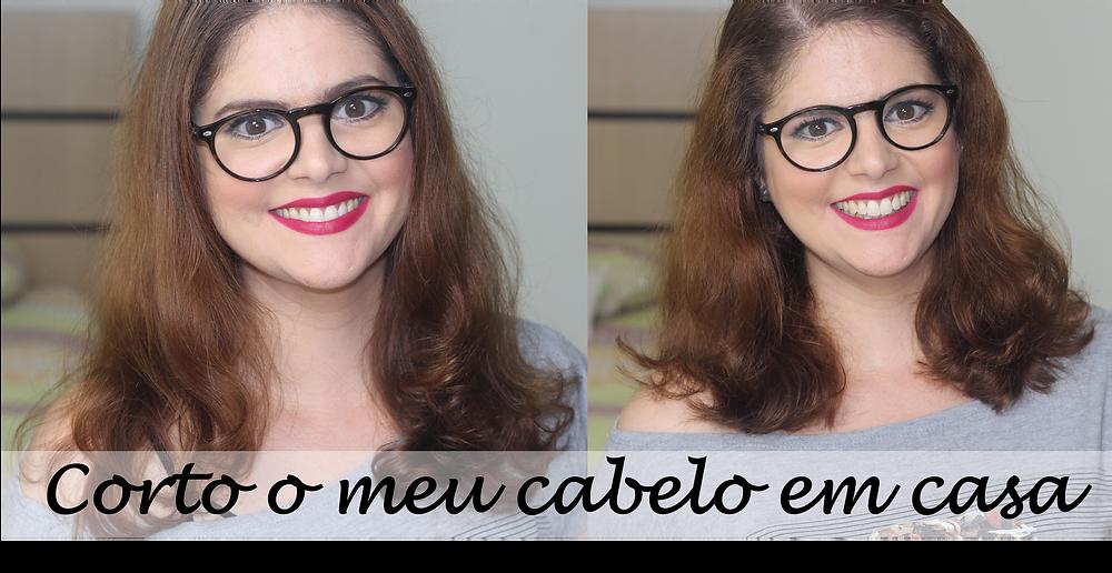 corte-cabelo-diy-zenia-guedes-issoqueeamiga-blog