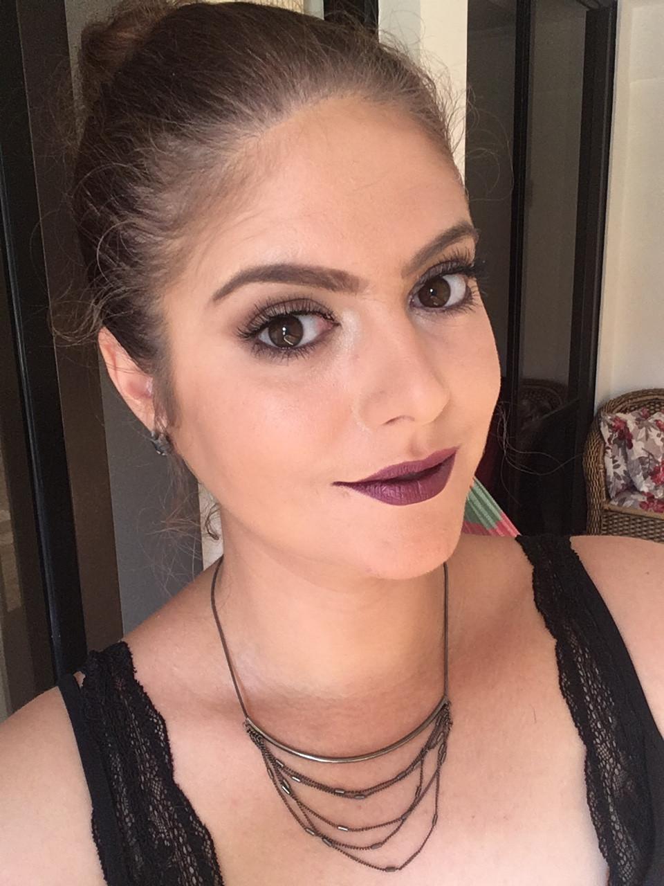 maquiagem-inspiração-bruna-marquezine-glamour