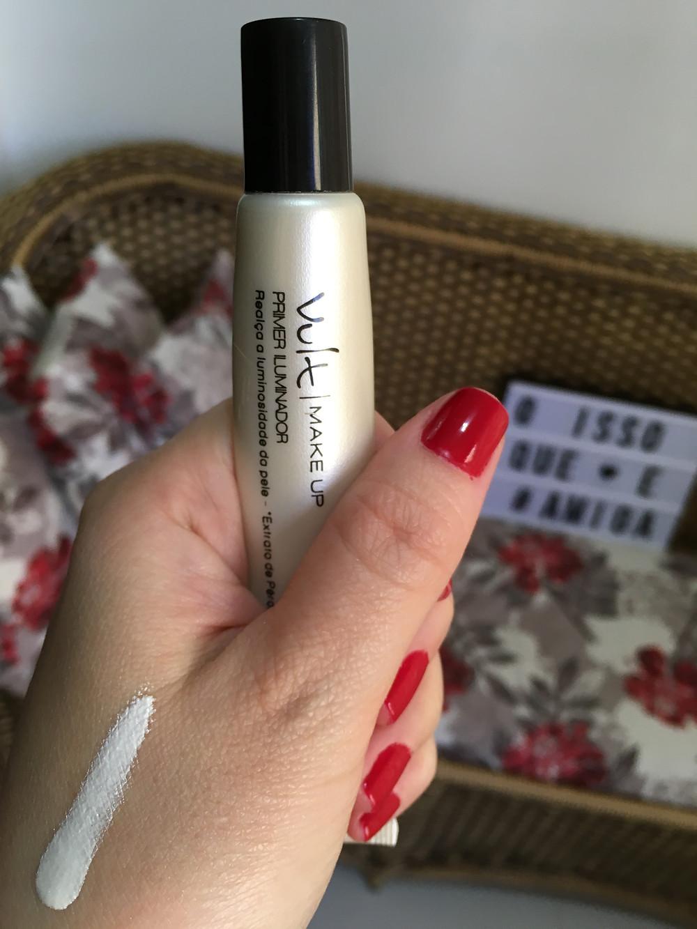 Primer_iluminador_perola_vult-blog_maquiagem-isso-que-e-amiga