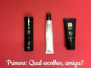 primer_escolha_blur_iluminador_hd_blog_issoqueeamiga_zeniaguedes