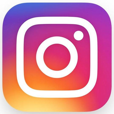DESABAFO | Want followers on Instagram