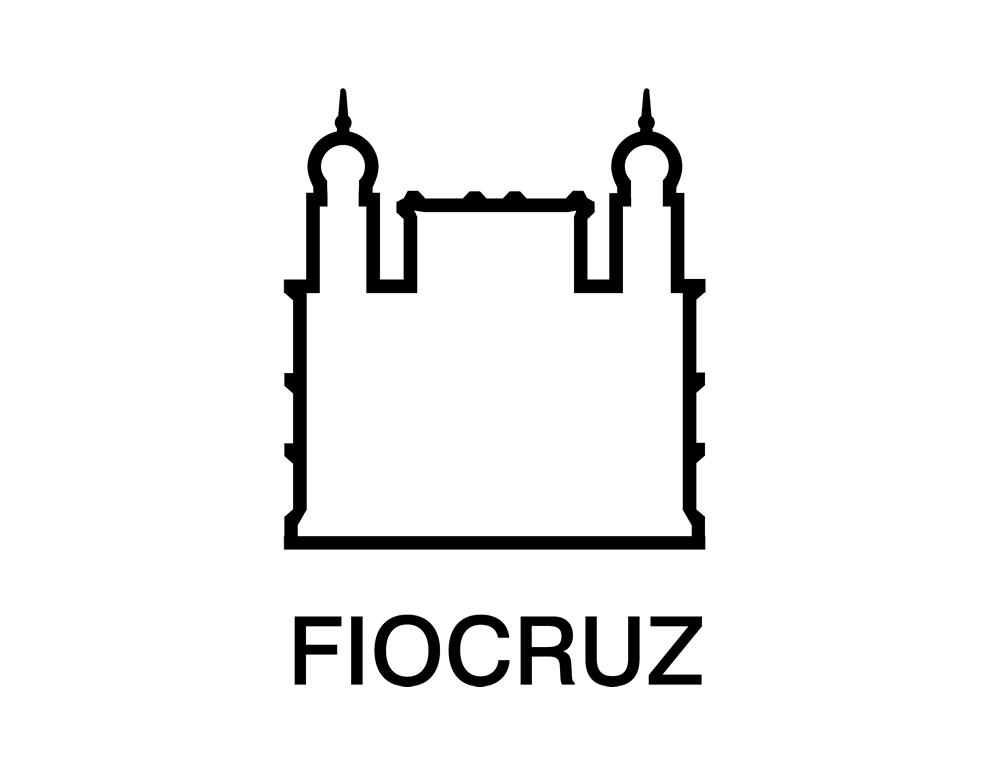 Fiocruz