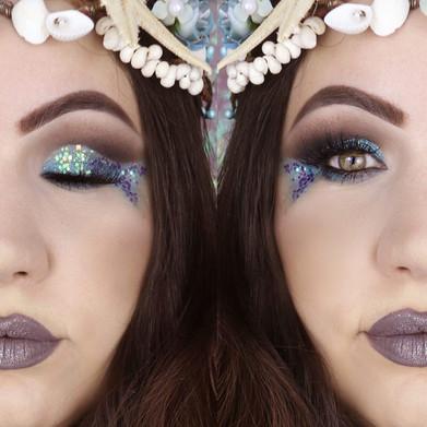 9 tutoriais de maquiagem para o carnaval