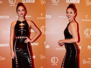 bruna-marquezine-premio-geracao-glamour