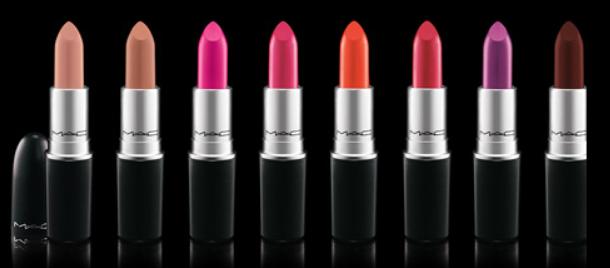 lipstick_mac
