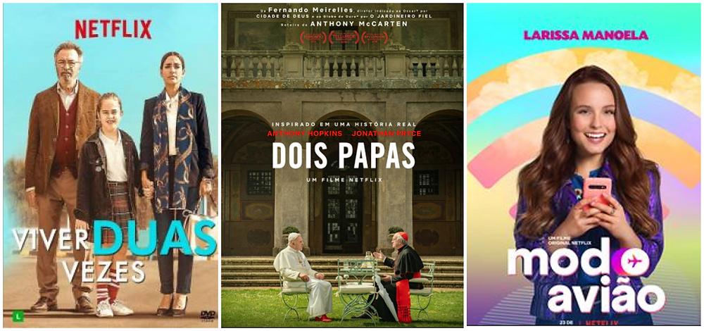 Filmes assistidos issoqueeamiga.com