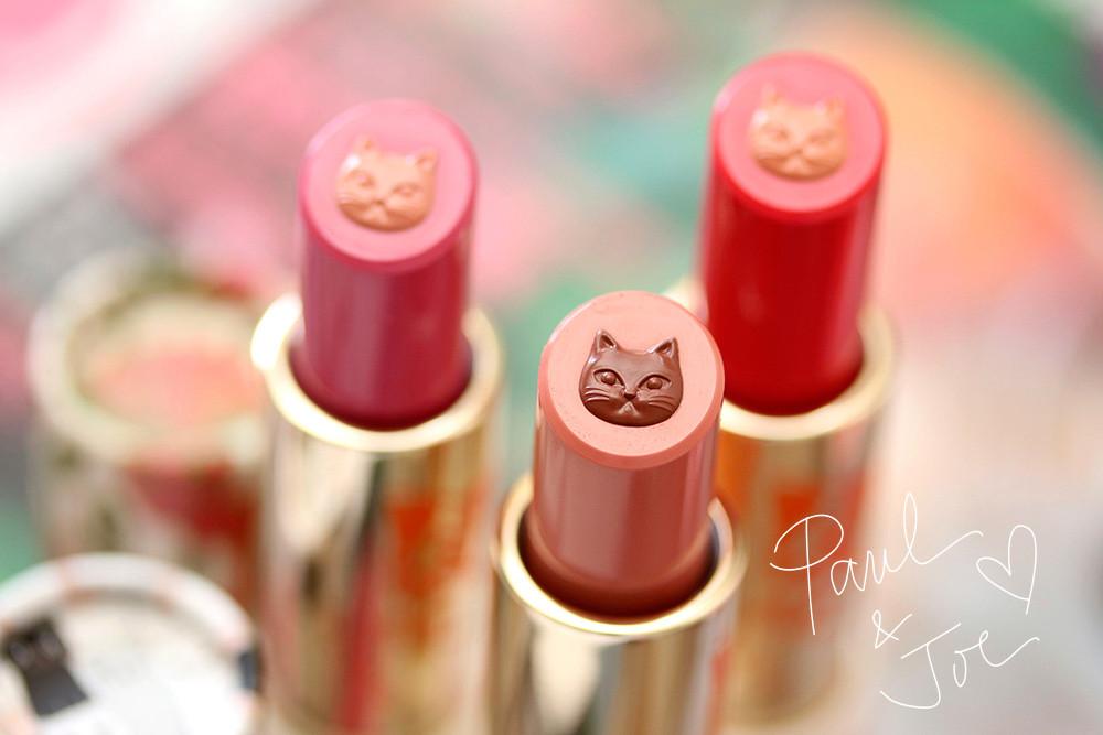 makeup-paul-&-joe-maquiagem-beaute-cat-gato