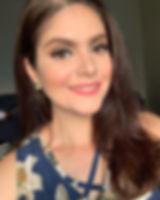 issoqueeamiga.com_zenia guedes_perfil.JP