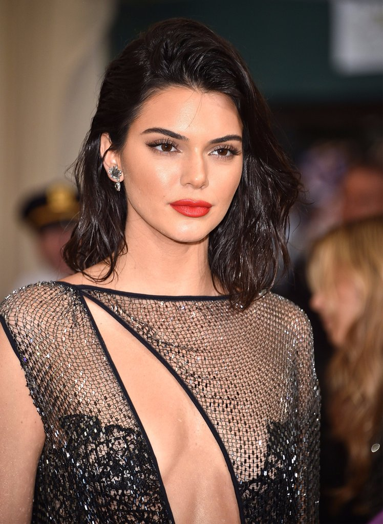 Kendall_Jenner_Met_Gala_2017