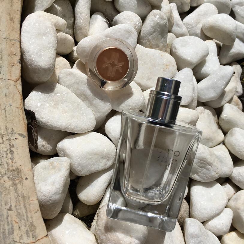 Eau de Parfum Jacomo For Her | Acabou