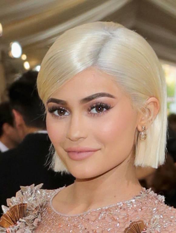 Kylie_Jenner_Met_Gala_2017