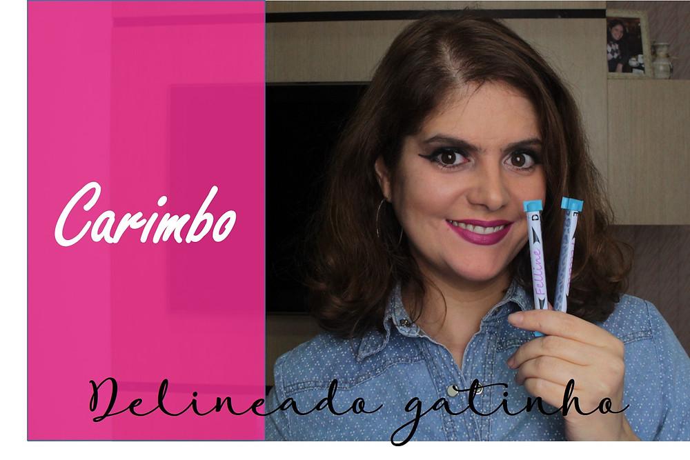 resenha-delineador-carimbo-blog-issoqueeamiga-zeniaguedes(2)