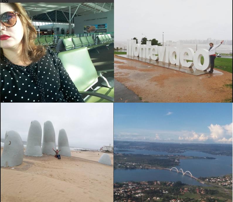 viagens-zeniaguedes-blog-issoqueeamiga