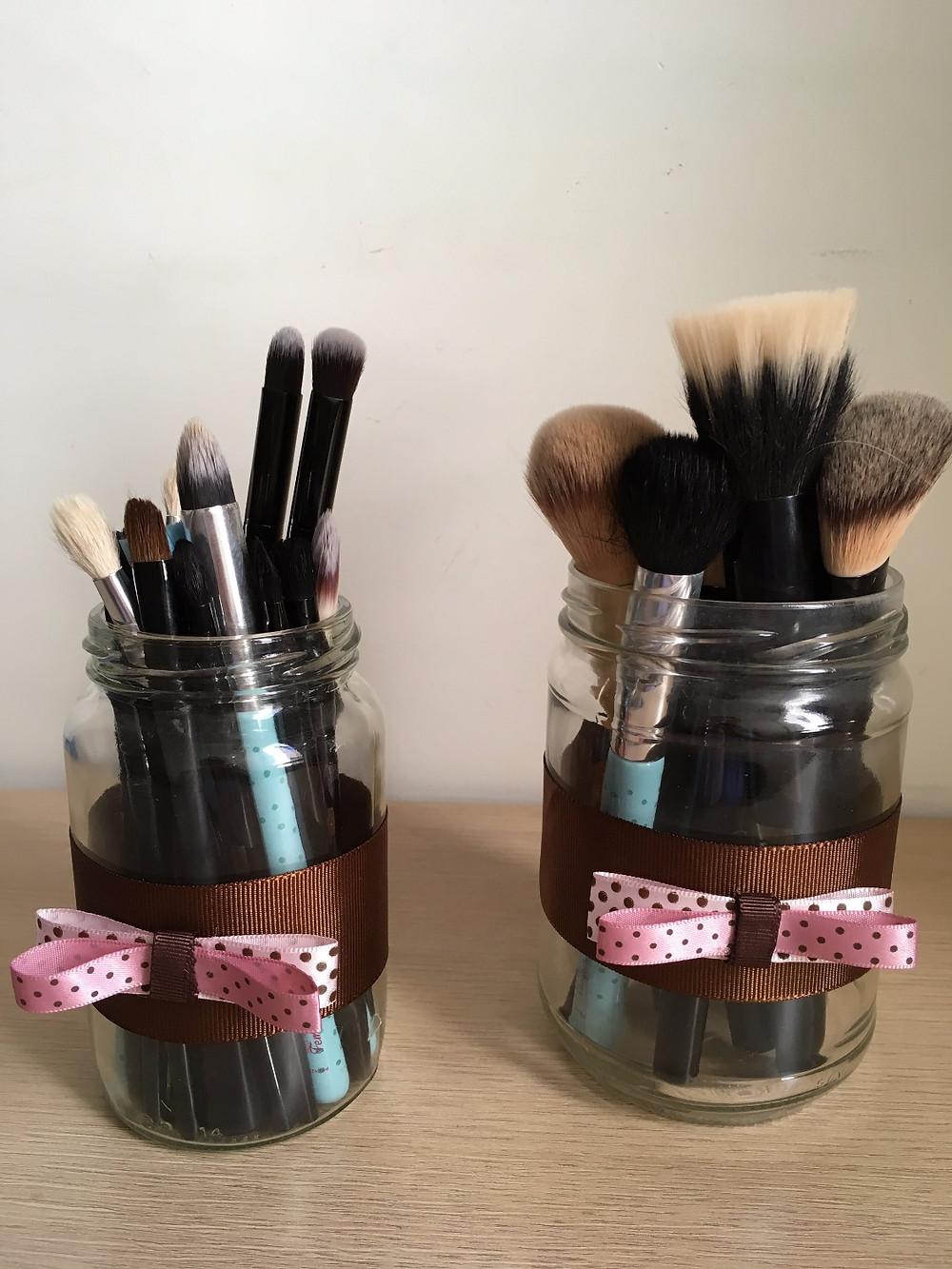 DIY-poto-pinceis-maquiagem-blog-isso-que-e-amiga-poa