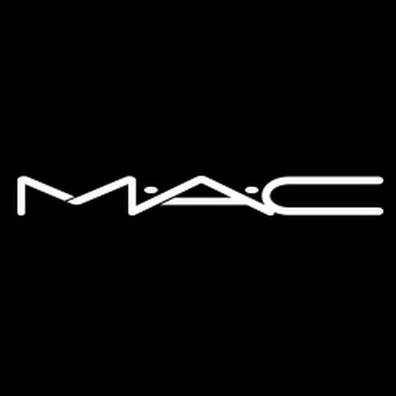 PROMOÇÃO   Batons Mac Cosmestics Brasil