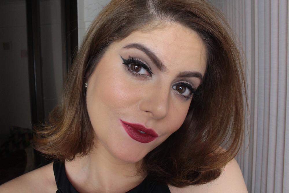 batom-macxvicceridono-selfie-resenha-blogissoqueeamiga-zeniaguedes