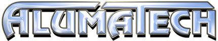 alumatech logo.jpg