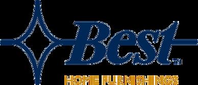 BHF-Logo_BlueGold_tm_LR.png