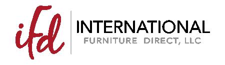 IFD_logo_sm.png