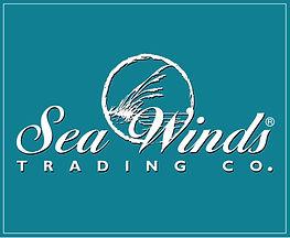Sea Winds Logo 1.jpeg