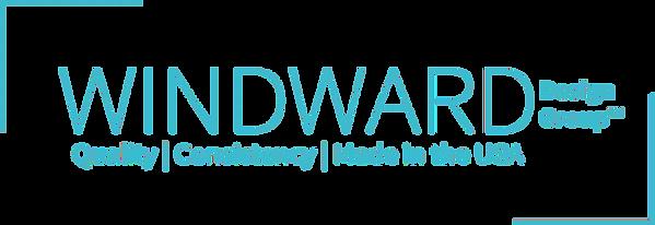 windward-logo-blue.webp