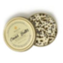 Caviarbuttershot.jpg