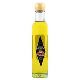 White Truffl Oil