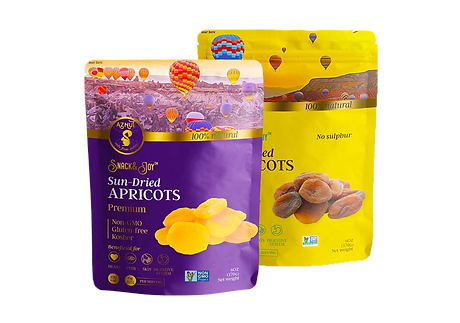 Aznut-dried appricots.png